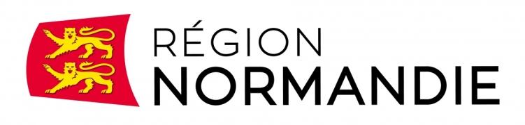 logo_r-normandie-paysage-cmjn