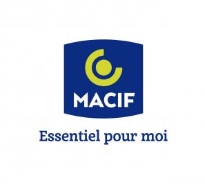 JCER_Logo-MACIF-région-300x267