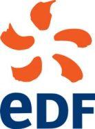 JCER_Logo_EDF-221x300
