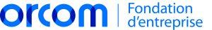JCER_Logo_Orcom-300x43
