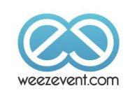 JCER_Logo_weezevent-300x224