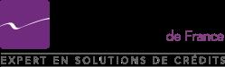 JCER_Logo-CreditConseilDeFrance_logo-avec base line