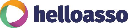 https://www.helloasso.com/associations/jce-rouen-metropole/evenements/32eme-conference-des-presidents-de-la-jcef-a-rouen