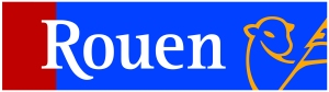 JCER_logo-rouen-horizontal-cmjn-4359x1228