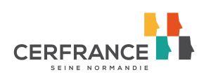 JCER_Logo_CerfranceSeineNormandie
