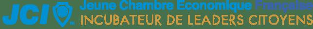 JCER_Logo_JCEF_Ligne.png