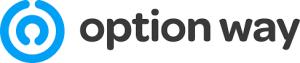 jcer_logo_optionway