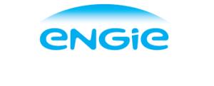 JCER_Logo_Engie