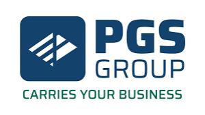 JCER_Logo_PGS-Group